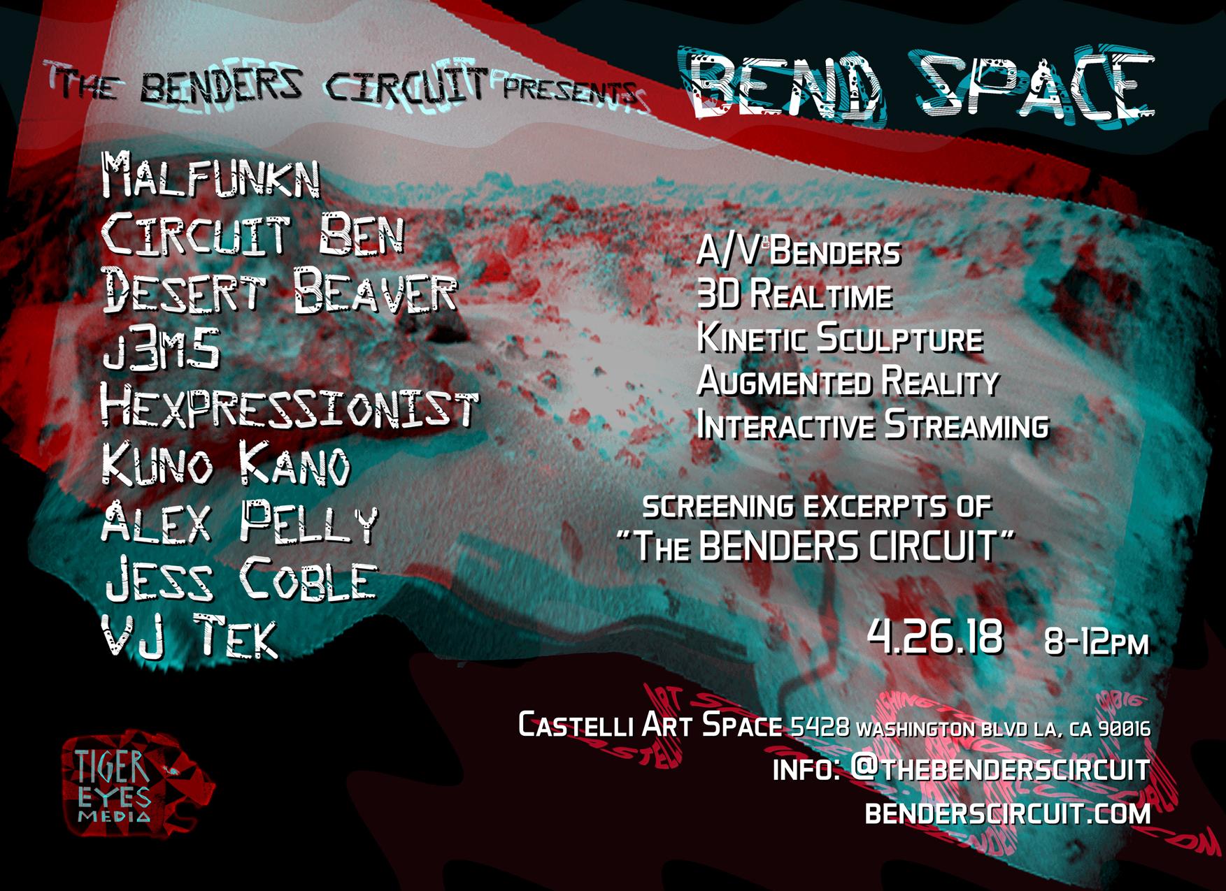 BENDSPACE_print